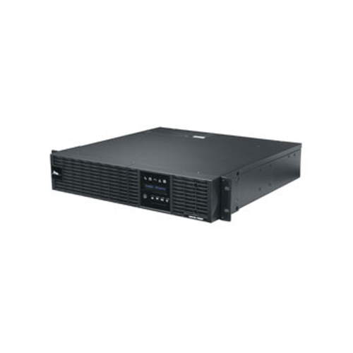 2u 1500VA Online Series UPS Middle Atlantic UPS-OL1500R