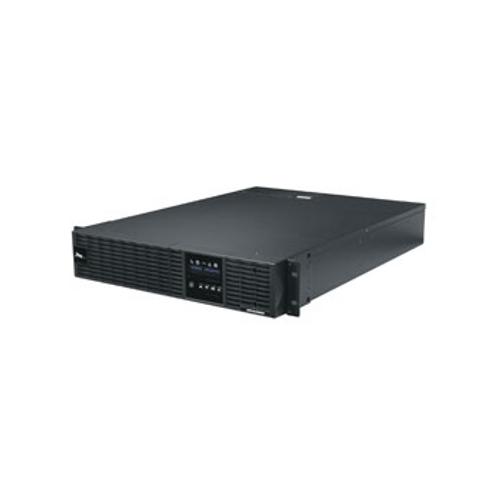 2u 2200VA Online Series UPS Middle Atlantic UPS-OL2200R