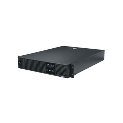 2u 2200VA Online Series UPS Middle Atlantic UPS-OL2200R