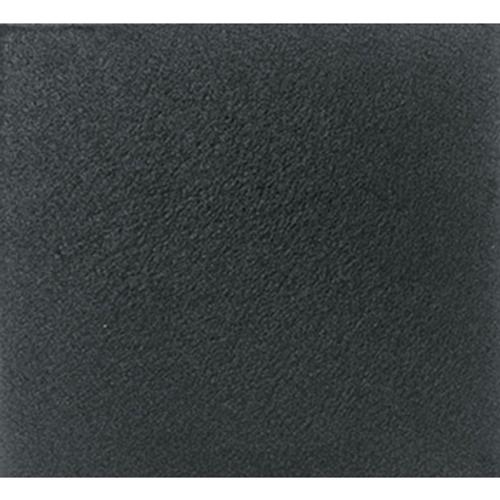 Middle Atlantic Black Wrinkle Finish Touch-Up Kit