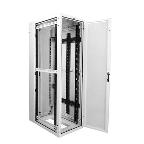 Great Lakes GL840ES-2442MSS - 44u ES Server Enclosure