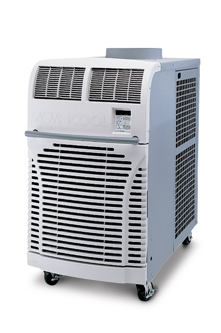 36k Btu 3 Ton Portable Air Conditioner 230V