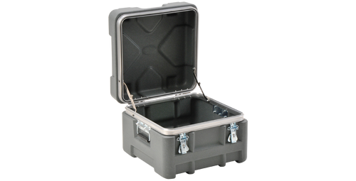 """3SKB-X1818-14 14"""" Deep Roto X Shipping Case without Foam"""