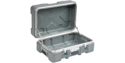 """3SKB-X2415-10 10"""" Deep Roto X Shipping Case without Foam"""