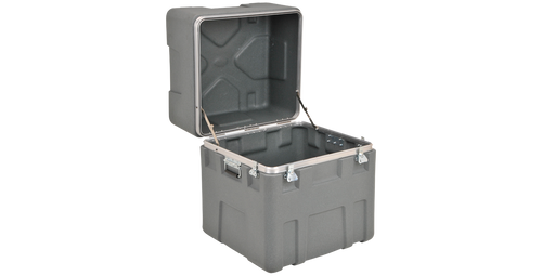 """3SKB-X2624-32 32"""" Deep Roto X Shipping Case without Foam"""