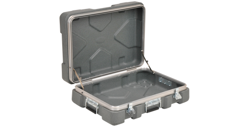 """3SKB-X2719-10 10"""" Deep Roto X Shipping Case without Foam"""