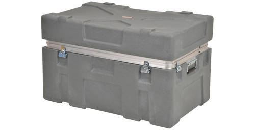 """3SKB-X3722-21 21"""" Deep Roto X Shipping Case without Foam"""