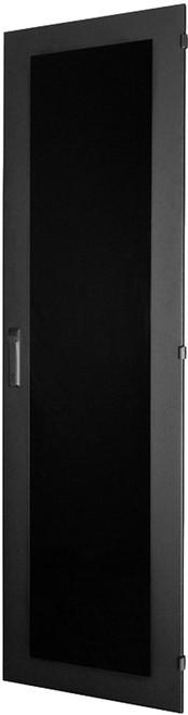 "Plexiglas Door 30""H x 24""W Frame Great Lakes Case 3002E-24"