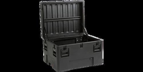 R Series 3426-19 Waterproof Utility Case w/Wheels 3R3426-19B-EW