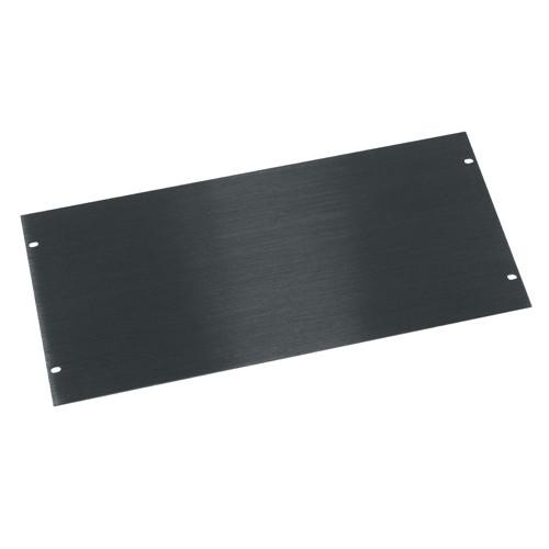 5u 11 Gauge Aluminum Filler Panel