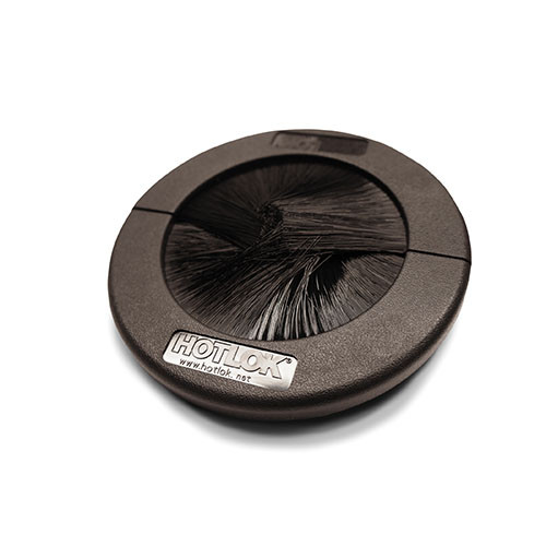 Upsite Technologies 40002 - HotLok Round Grommet