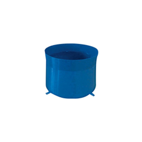 """AmeriCool WPCFLANGE-12 - Replacement Exhaust Duct Flange (12"""" diameter)"""