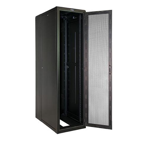 Great Lakes GL910ES-2448MS - 48u ES Server Enclosure