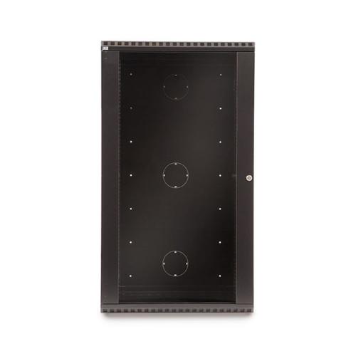 LINIER-SWM22u - 22u Wallmount Rack