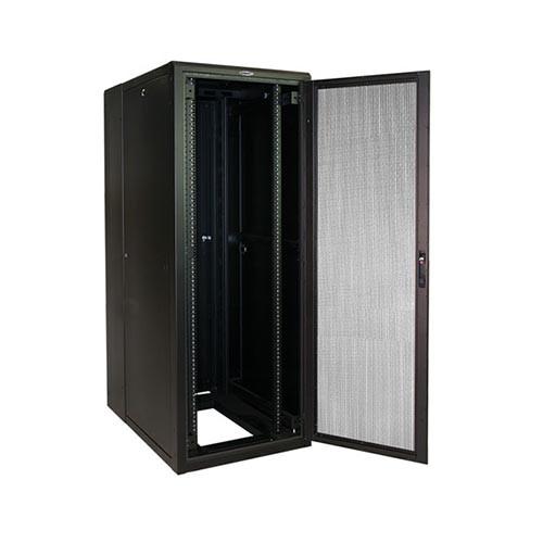 Great Lakes GL780ES-3048MSFS - 42u ES Server Enclosure