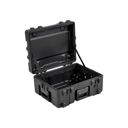 Waterproof Utility Case 3R2217-10B-EW