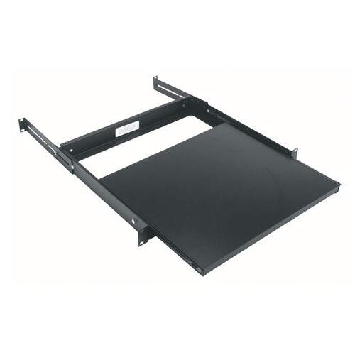 Middle Atlantic SSL - 1u 4 Post Sliding Shelf