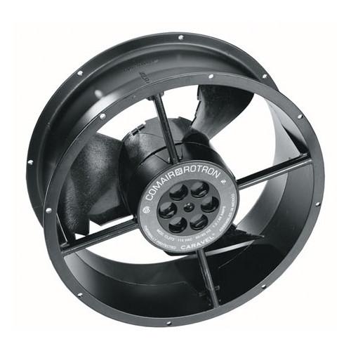 Middle Atlantic FAN-10 - Rack Fan