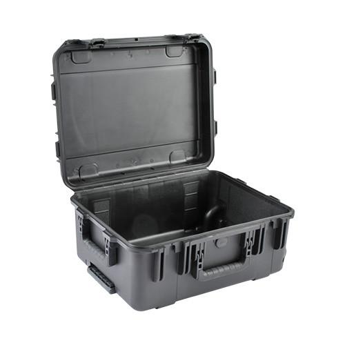 iSeries 1914-8 Waterproof Utility Case 3i-1914-8BTE