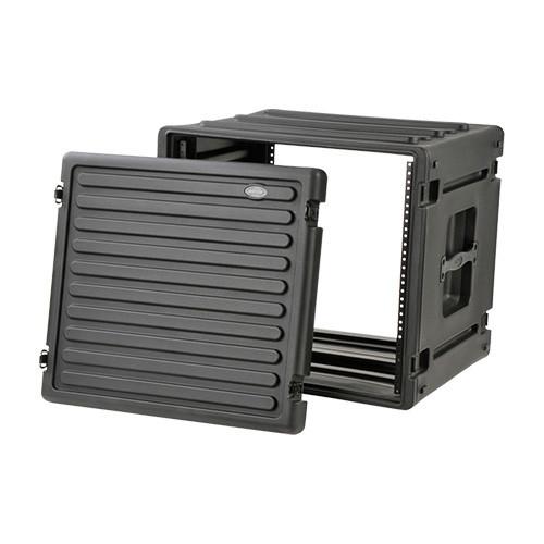 1SKB-R10U Roto Shipping Case