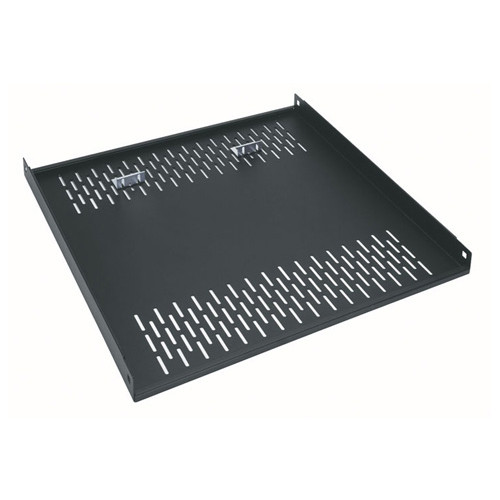 """Fixed Shelf (20"""" D Slim-5 or ATX only)"""