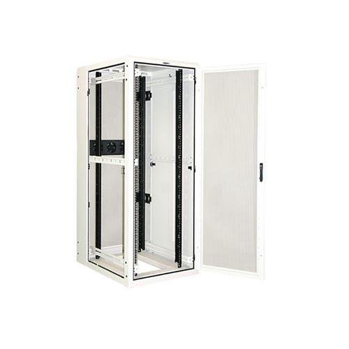 Great Lakes GL780ES-3042MSFS - 42u ES Server Enclosure