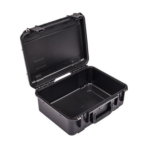 Waterproof Shipping Case without Foam 3i-1813-7B-E