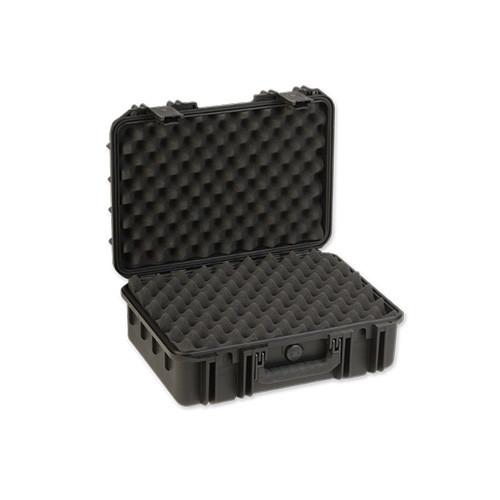 Waterproof Shipping Case w/ Layered Foam 3i-1711-6B-L