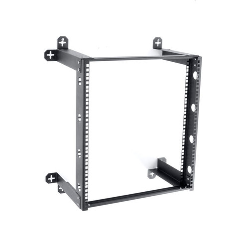1915-3-300-12 - 12u Wallmount Rack