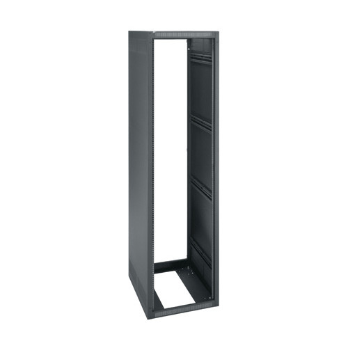 35u Server Cabinet, No Rear Door