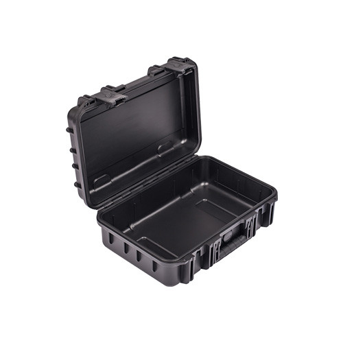"""SKB 3i-1610-5B-E 16""""D iSeries Injection Molded Shipping Case"""