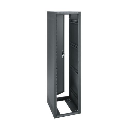 Middle Atlantic ERK-4425 44u Economy Server Cabinet