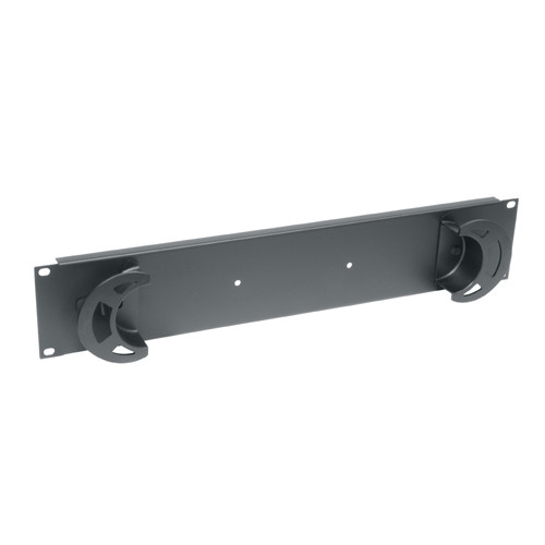 Middle Atlantic PCS-1-2H - Rack Mounted Fiber/Cable Spool