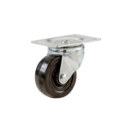 Rackmount Solutions TR-CSTRS-L - Locking Casters for Portable Table Top Racks