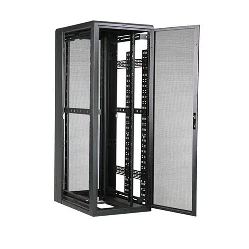 Great Lakes GL840ES-3042MSS - 44u ES Server Enclosure
