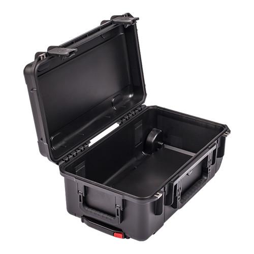 Shipping Case without Foam 3i-2011-7B-E
