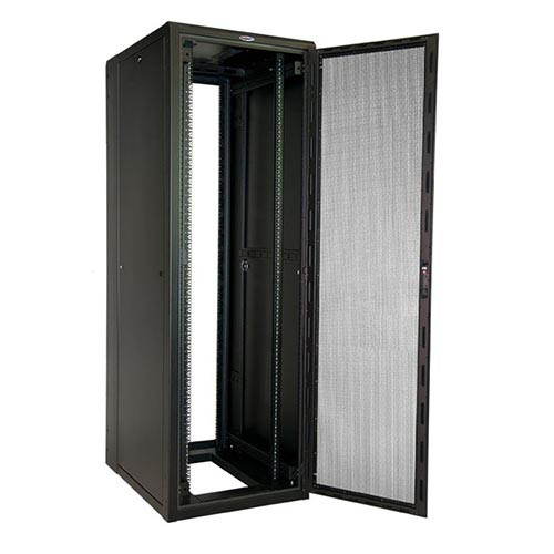 Great Lakes GL910ES-3042MS - 48u ES Server Enclosure