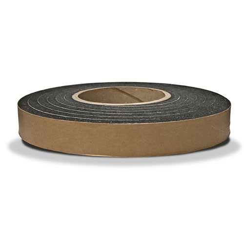 """Acrycell Sealing Tape .5"""" Part No. 10108-001"""