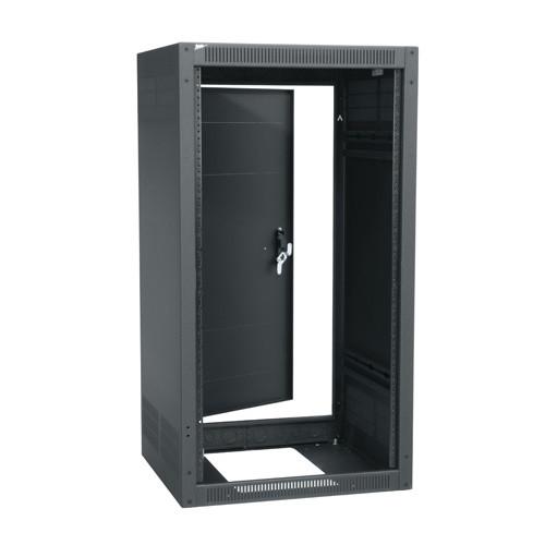 Middle Atlantic ERK-1825 18u Economy Server Cabinet