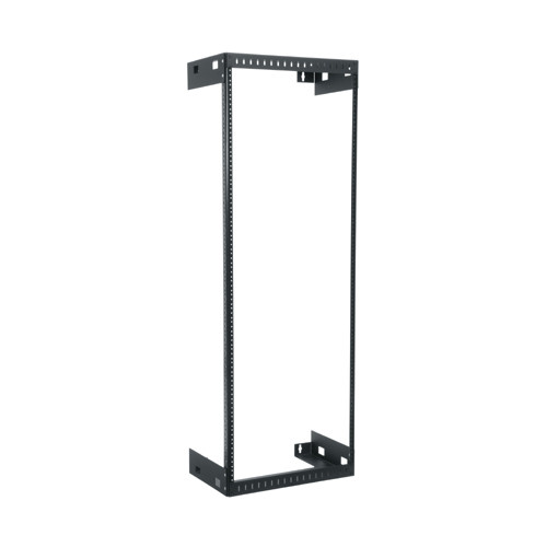 WM30-18 - Middle Atlantic - Wall Mount Rack 30u