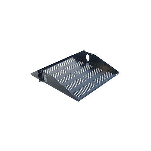 Rackmount Solutions 34-105500 - Center Mount Vented Shelf