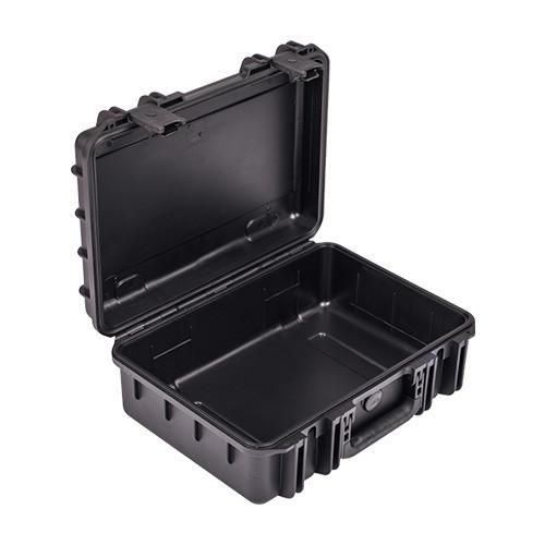 Waterproof Shipping Case 3i-1711-6B-E