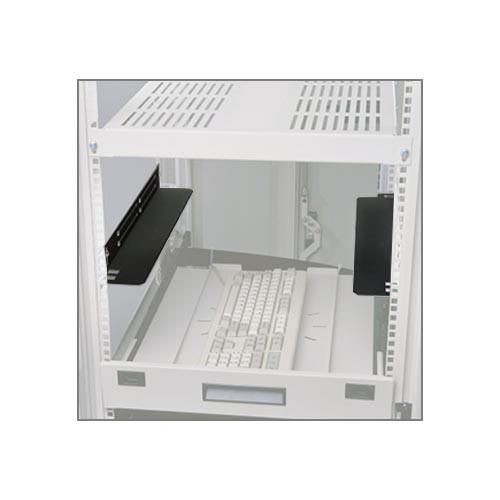 """Rackmount Solutions AB3036 - 0u 30-36""""d Adjustable Angle Bracket"""