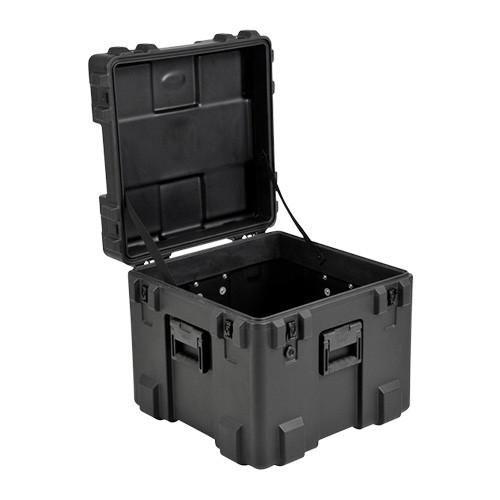 Waterproof Utility Case 3R2222-20B-E