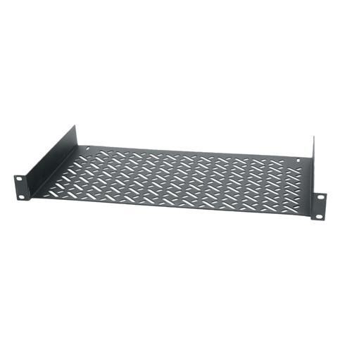 UTR1 1u Half Rack Shelf