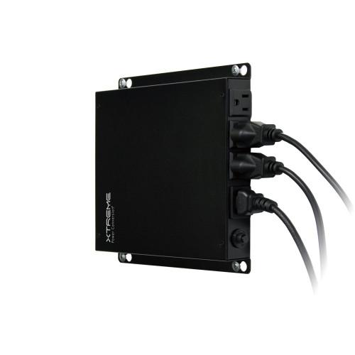 J60 Lithium UPS Xtreme