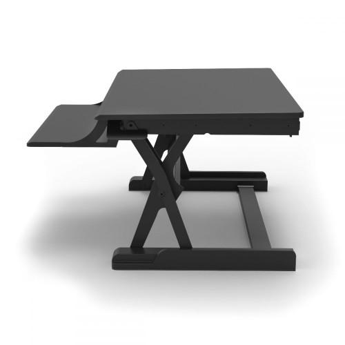 Level Up Premier Standing Desk Converter