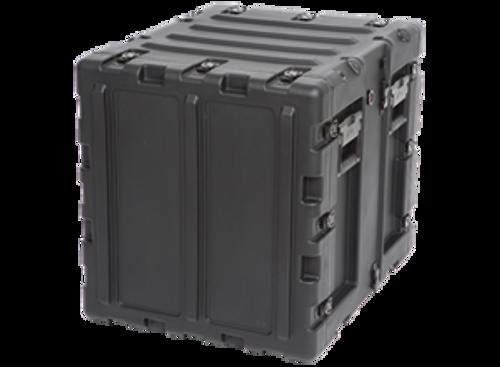 "11U 20"" Static Shock Rack 3RS-11U20-22B SKB"