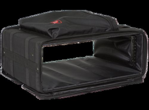 SKB 3U Soft Rack Case 1SKB-SC193U