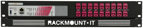 Rackmount.it Check Point Firewall Mounting Kit   RM-CP-T3